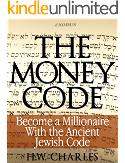 Amazon secrets of jewish wealth revealed ebook celso the money code become a millionaire with the ancient jewish code fandeluxe Images