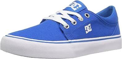 DC Shoes Tonik TX Shoe D0303111 - Zapatillas de Lona para Hombre