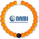 Lokai Mental Health Cause Collection Bracelet