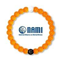 Lokai Mental Health Cause Collection Bracelet