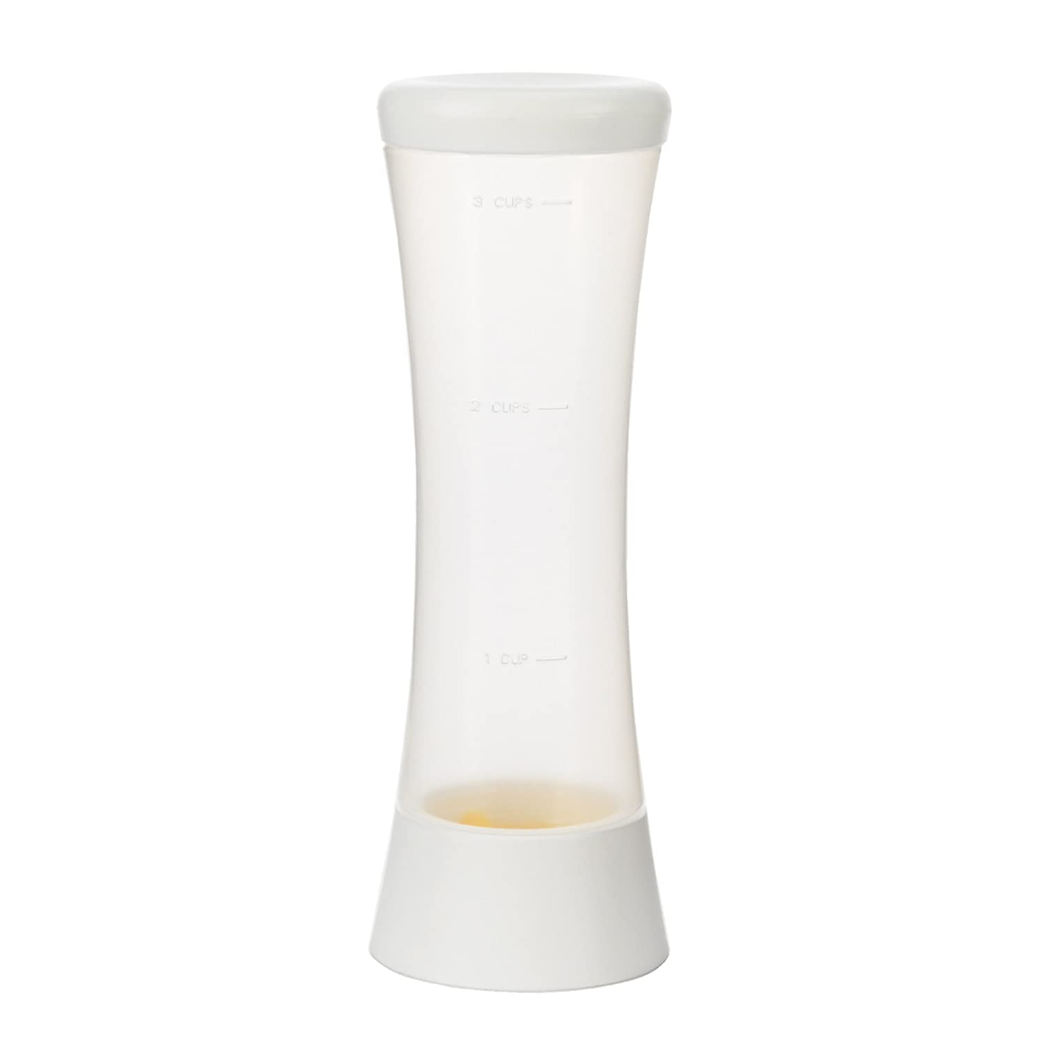 OXO Good Grips Batter Dispenser - White 1261180