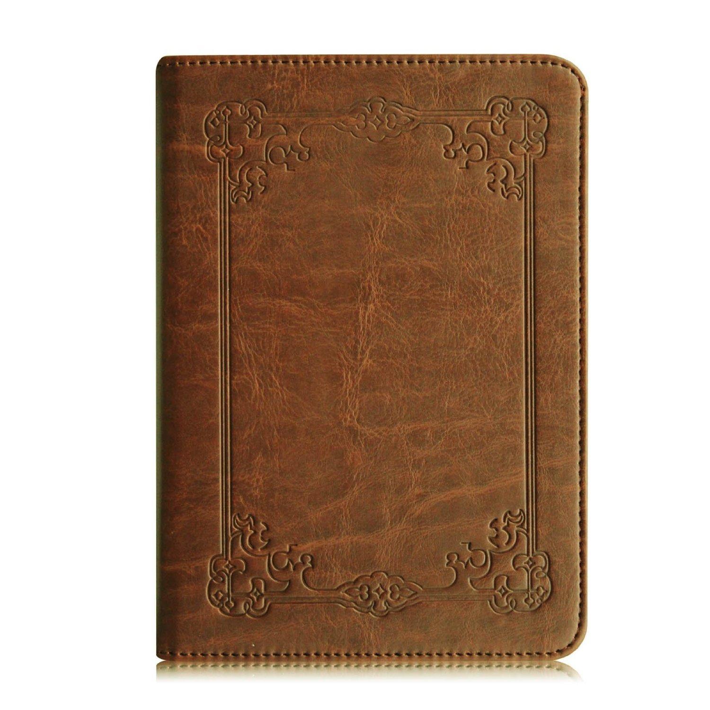 Fintie Kindle Paperwhite Funda Folio Case Funda Carcasa con Auto Sueño
