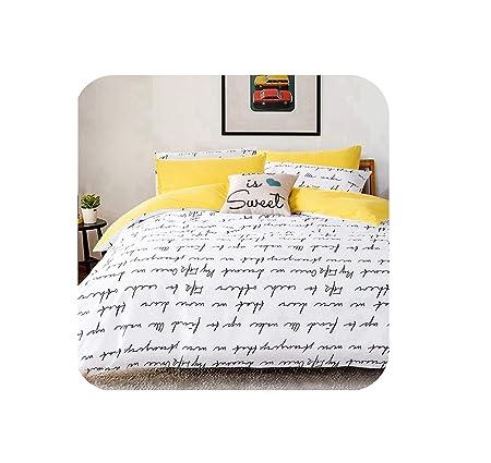 Small Basketball bedclothes Juego de Ropa de Cama de Baloncesto ...