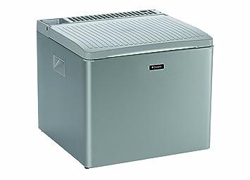 Dometic waeco kühlbox