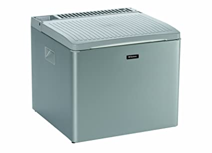 73aa9853ccc Dometic RC1200EGP Gas Portable Cooler