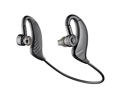 Plantronics 82500-01 Bluetooth Stereo Headphone/Mic (Home Office Products / Mobile-Cordless-Office Headsets) <span at amazon