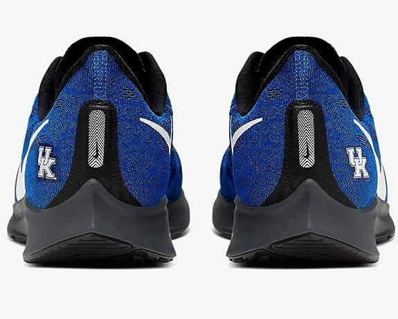   Nike Air Zoom Pegasus 36 Kentucky Mens Ci2073