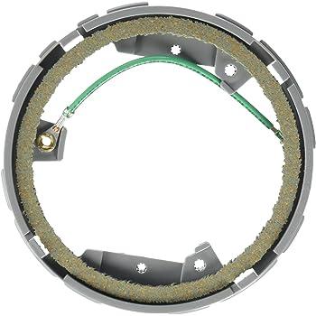 Thomas Amp Betts 68 Par Steel City Non Metallic Adjusting