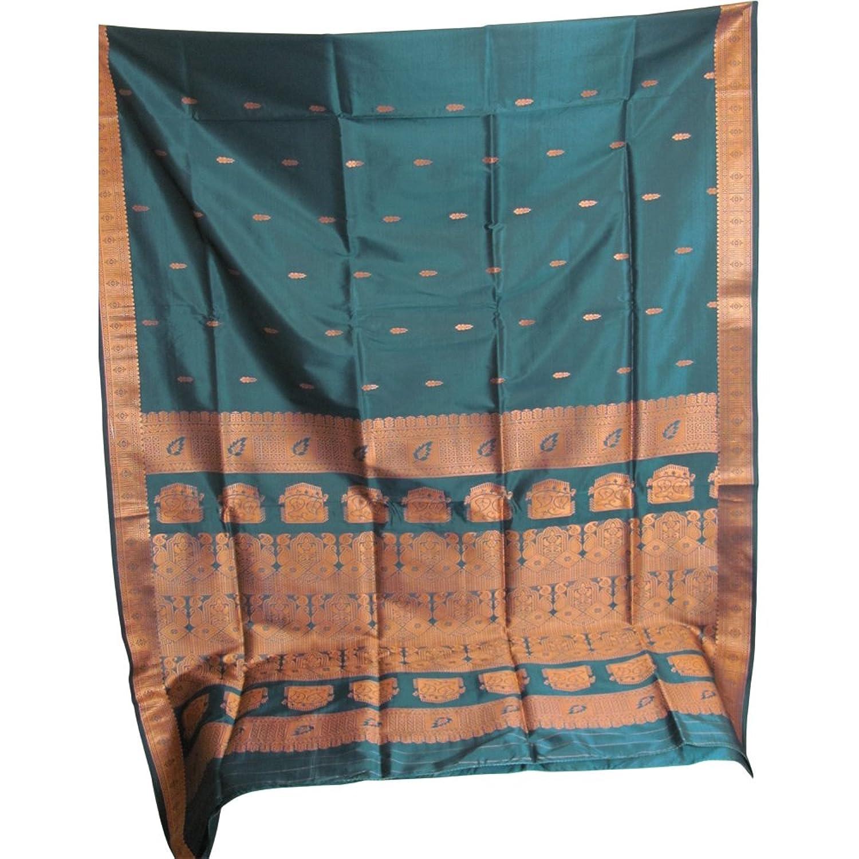Rajasthan Cottage ACCESSORY レディース US サイズ: L カラー: マルチカラー B078JSDYTT