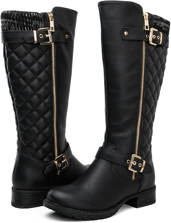 GLOBALWIN Women's Fashion 35% OFF Boots 5 ☆ popular