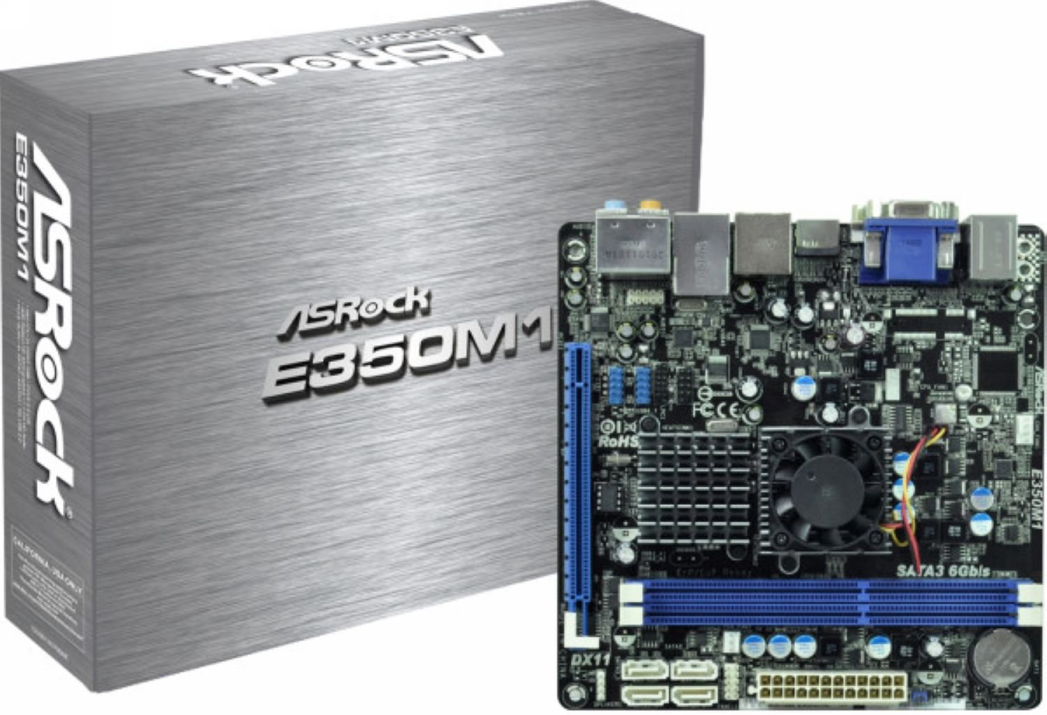 ASROCK E350M1/USB3 INSTANT BOOT DRIVERS FOR WINDOWS XP