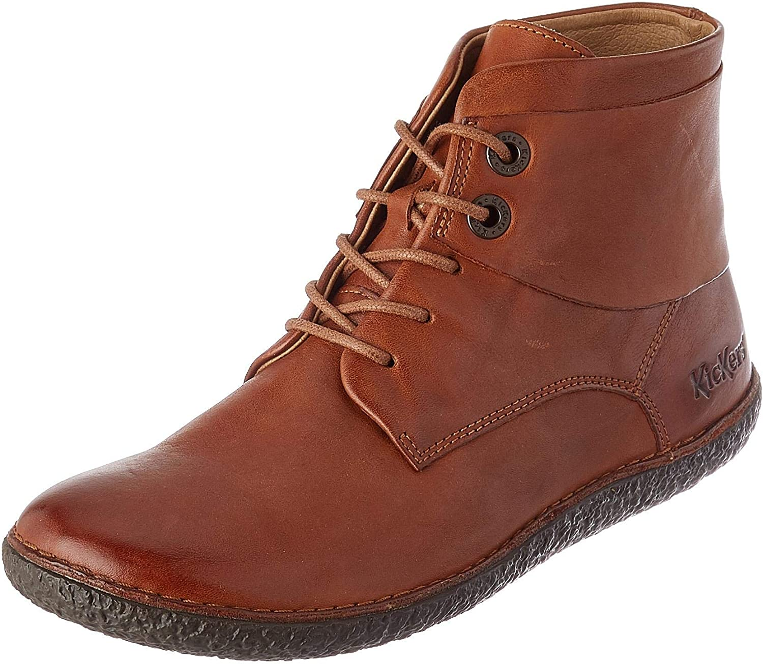 Kickers Women's Fees free Boot New color Ankle