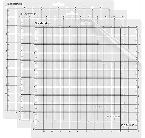 3M Spray Mount - Adhesivo Reposicionable, 200 ml: Amazon.es: Oficina y papelería