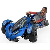 Power Wheels Boomerang FLC33 Deals