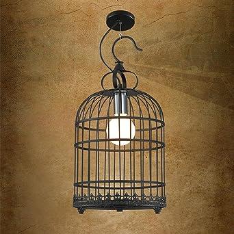 Dekoration Design Lampe Schlafzimmer Wohnzimmer Küche Zq Moderne qx hQrCdts