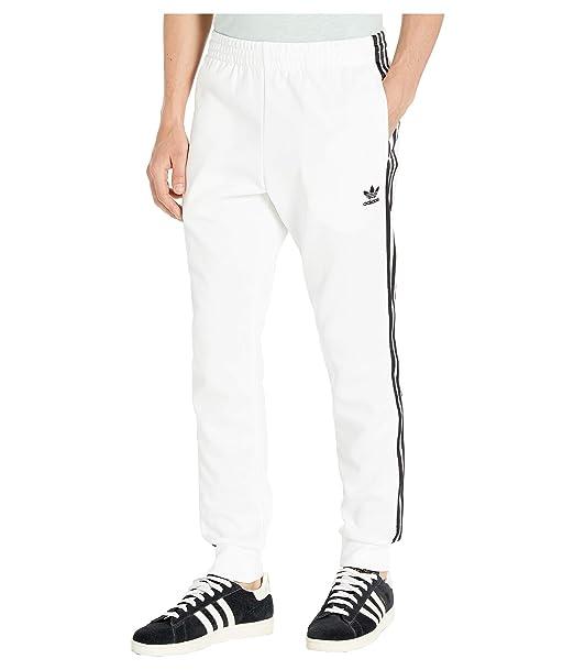 adidas Women's Regular Cuffed Track Pants: Amazon.co.uk