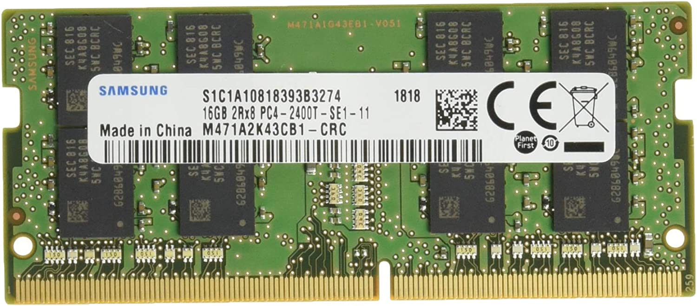 Lenovo 16GB DDR4 SDRAM Memory Module