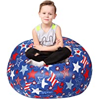 Amazing Amazon Best Sellers Best Kids Bean Bag Chairs Gmtry Best Dining Table And Chair Ideas Images Gmtryco