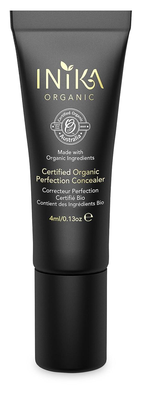 Hourglass Immaculate Liquid Powder Foundation Mattifying Oil Free Tan 1 oz. BNIB