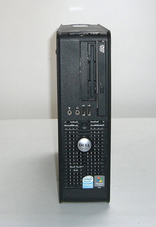 一番の 【パソコン/PC】Optiplex330 PenD-1.8(DVDコンボ.2GB.XP) B00DA0N6KS, C-TRUST:c2b2e379 --- arbimovel.dominiotemporario.com