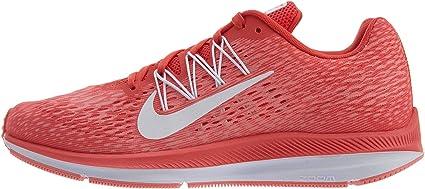 Nike Zoom Winflo 5 Womens Style