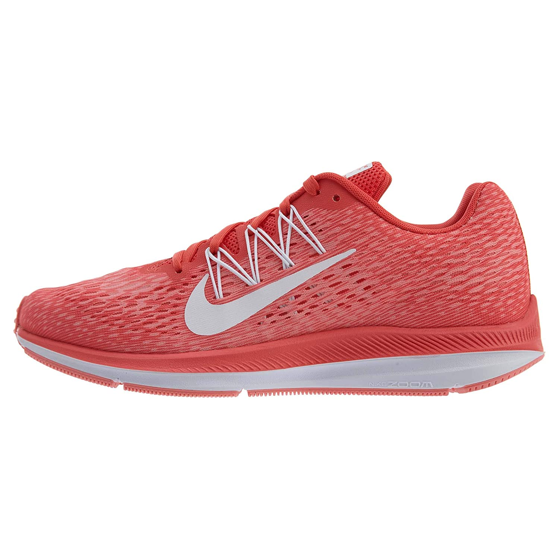 762e88b586f Nike Damen Zoom Winflo 5 Laufschuhe: Amazon.de: Schuhe & Handtaschen