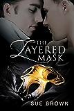 The Layered Mask