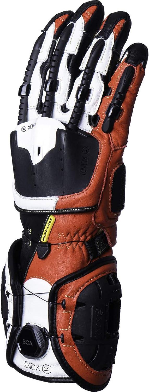 Knox Handroid MK4 Gloves