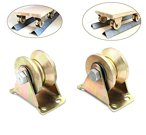 BRASSCRAFT SC0551 13//32 x 21//32 O-Ring