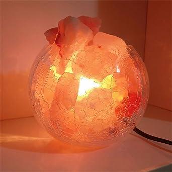 YU-K Stilvolle Lampen minimalistische Lampen antike ...