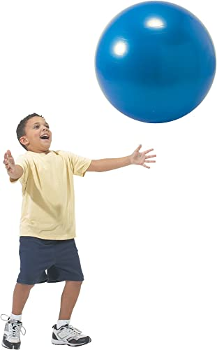 First Fitness 26-Inch Play Ball