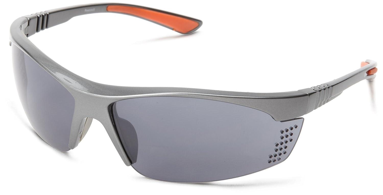e855bc1f27 Reebok Zigtech 2.0 Sport Wrap Sunglasses high-quality - www ...