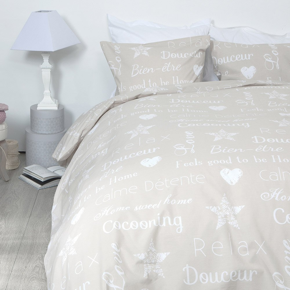 Coussin cocooning trendy coussin cocooning with coussin - Housse de couette fourrure ...