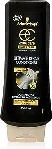 Schwarzkopf Extra Care Ultimate Repair Conditioner, 400ml
