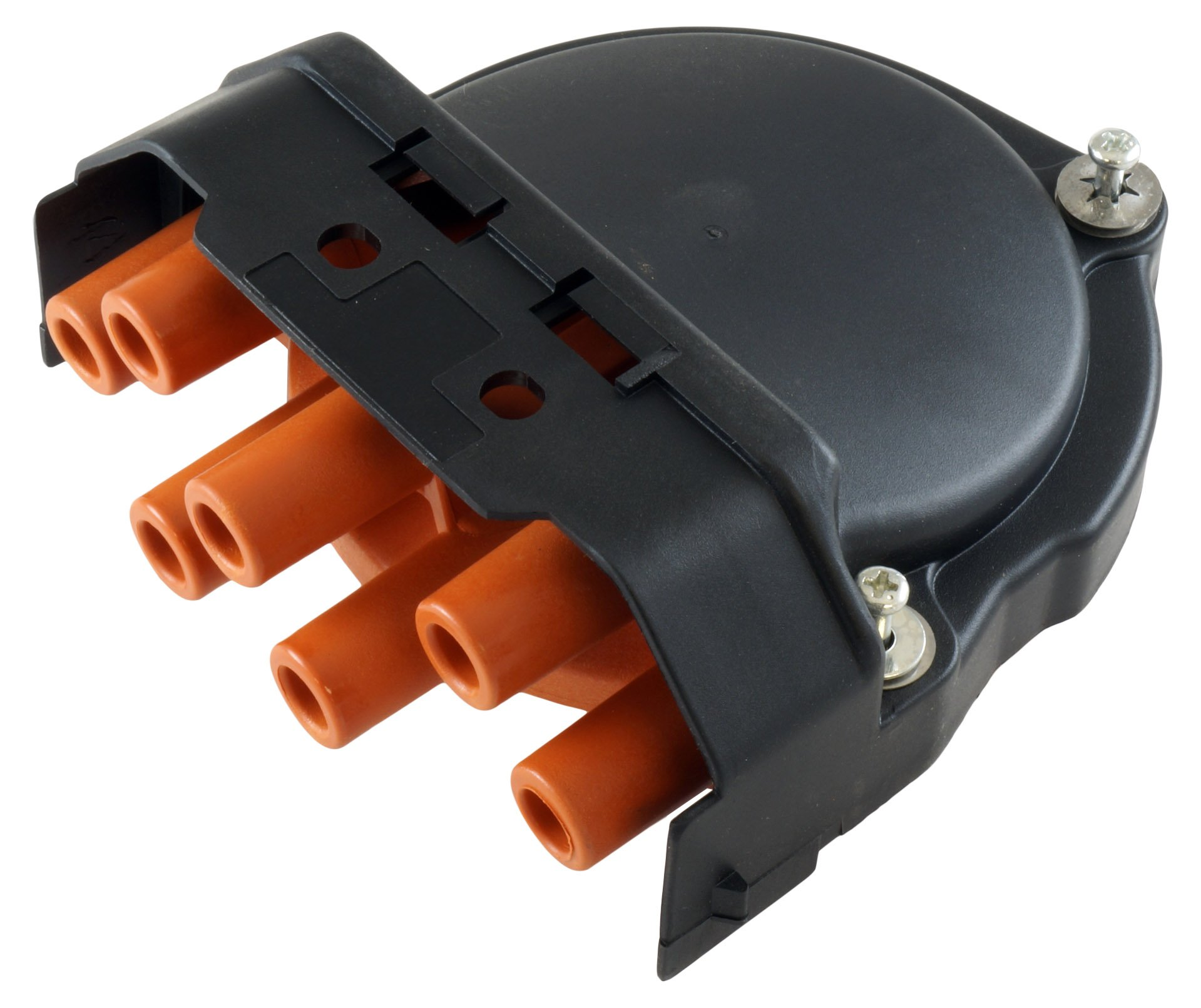 Formula Auto Parts DCS172 Distributor Cap