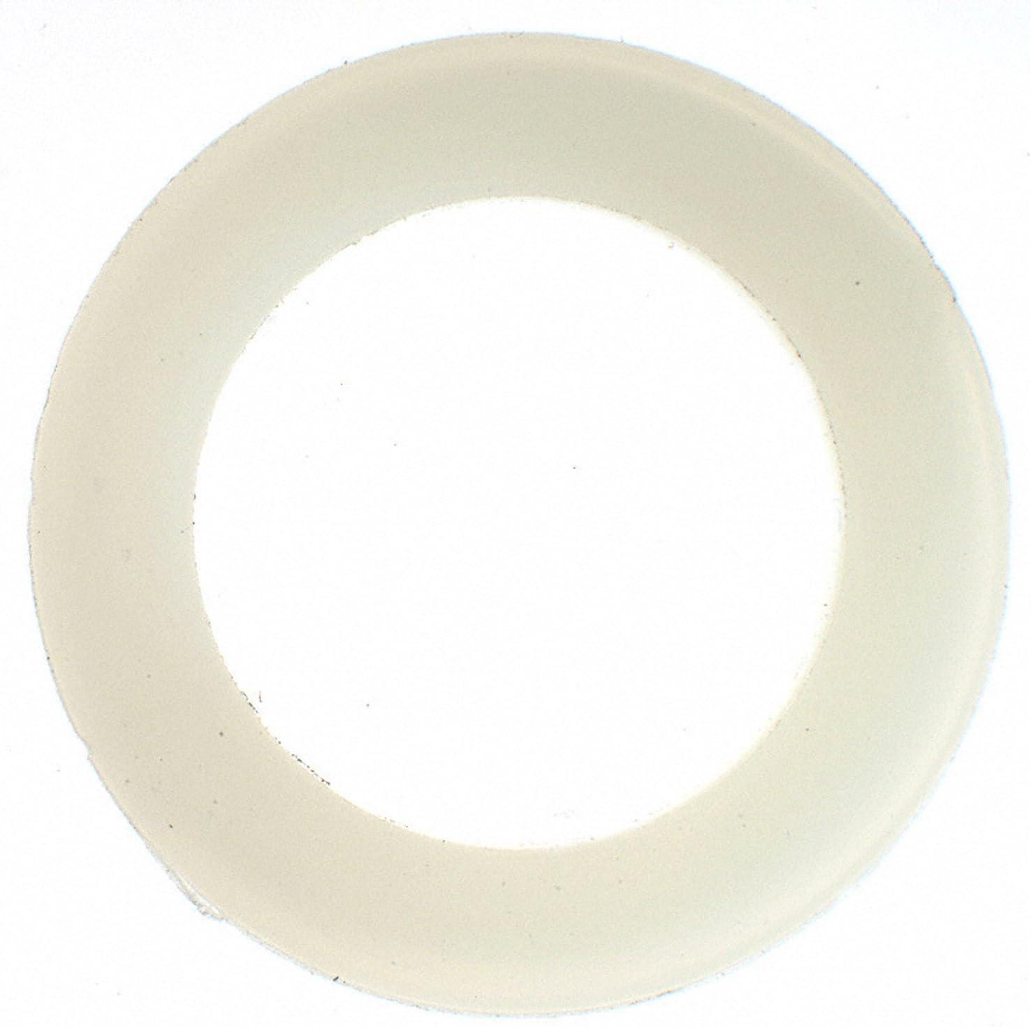 Fel-Pro 72515 Oil Pan Drain Plug Gasket