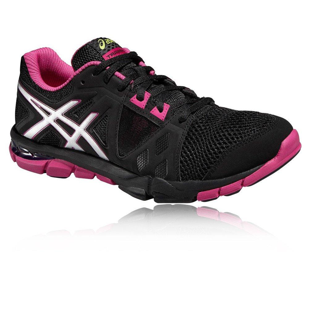 2bf7f53f6deb ASICS Gel-Craze TR 3 Women s Training Shoes - 10  Amazon.co.uk  Shoes   Bags
