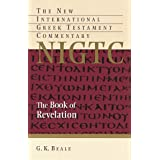 The Book of Revelation (New International Greek Testament Commentary)