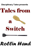Tales from a Switch