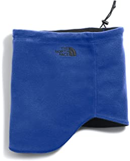 Armeggiare attrito Nostro  Amazon.com: The North Face Youth Guardian Etip Glove: Clothing