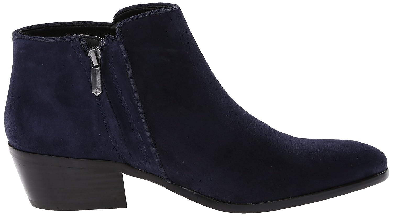 2deed0d0781c48 ... Sam Edelman Women s B(M) Petty Ankle Boot B00U1D6DLG 6.5 B(M) ...