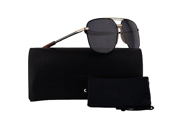 7c127dabc985 Image Unavailable. Image not available for. Color: Rag & Bone RNB5009/S Sunglasses  Matte Black ...