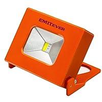 Amazon.com deals on Emitever Portable Flood Camping Light