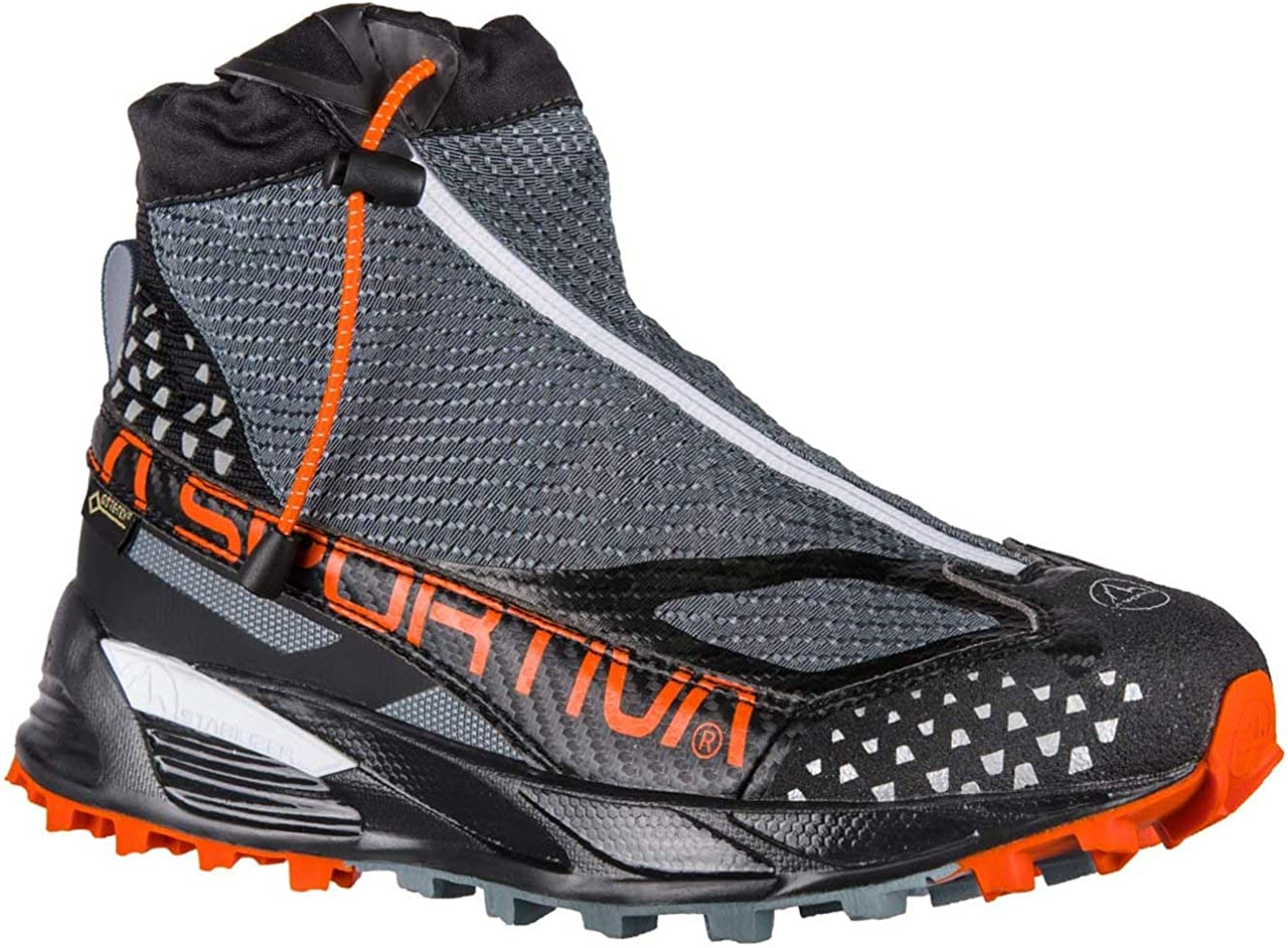 La Sportiva Crossover 2.0 Woman GTX, Zapatillas de Trail Running ...
