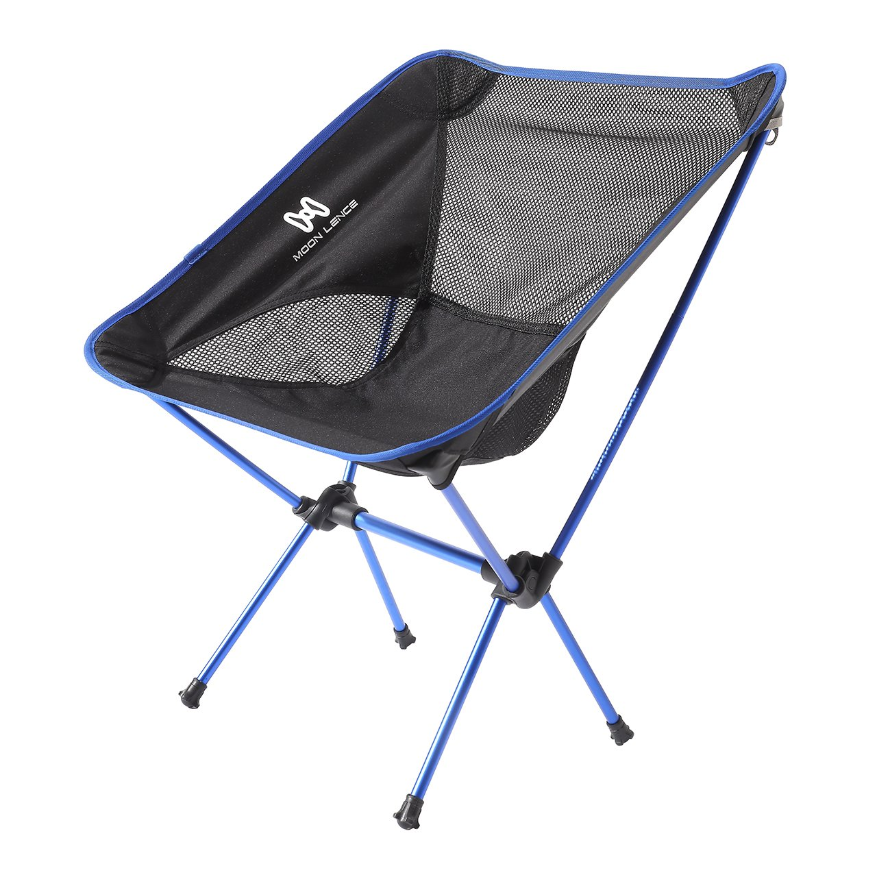 Best Camping Chair Of 2018 Read This Reviews Before Buying