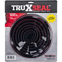 Deals on TruXseal Universal Tailgate Seal 1703206