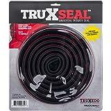 TruXseal Universal Tailgate Seal | 1703206 | Universal Fitment