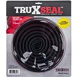 TruXseal Universal Tailgate Seal   1703206   Universal Fitment