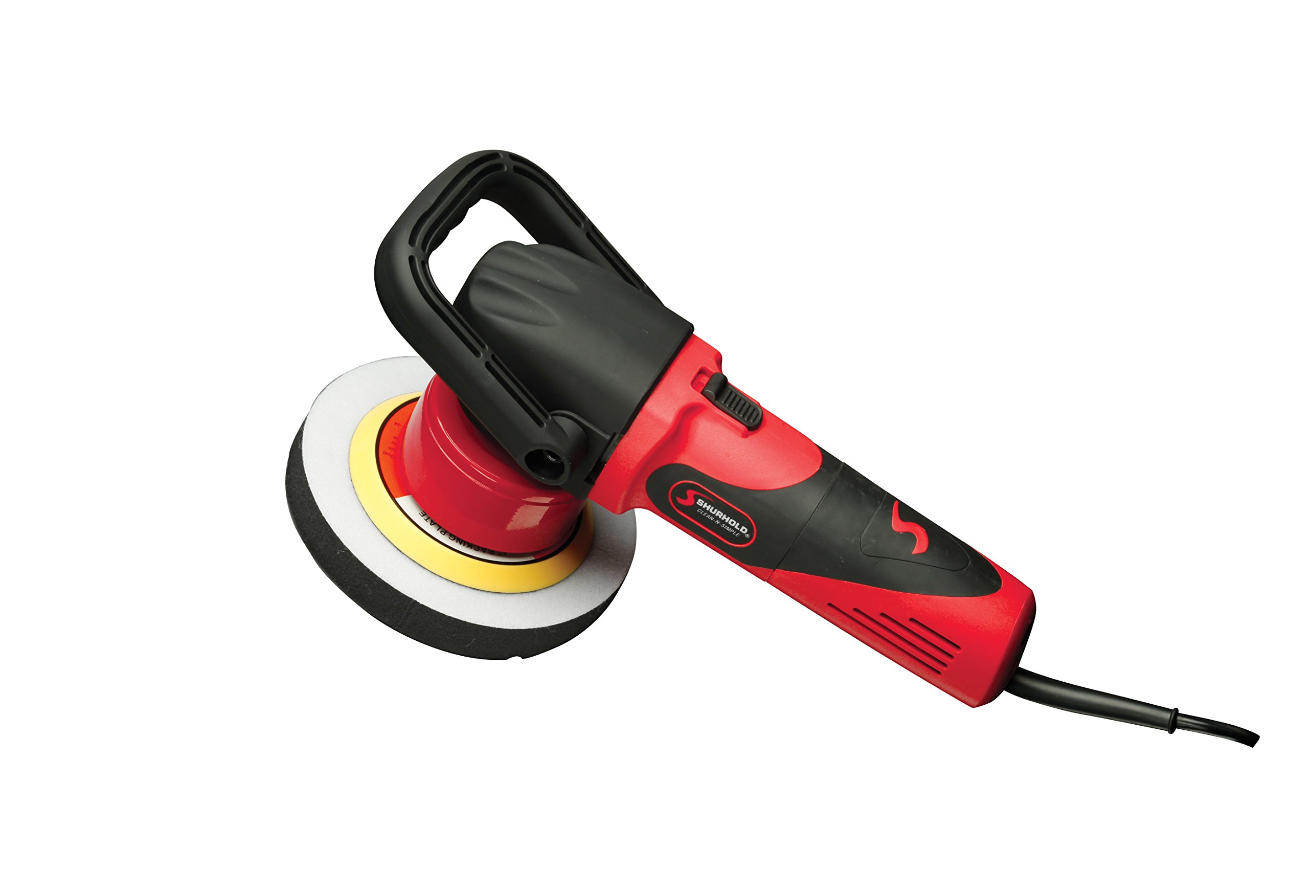 Shurhold 3100 Dual Action Polisher