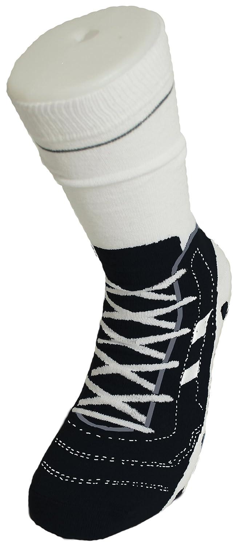radbag Baloncesto Calcetines para ni/ños y adultos